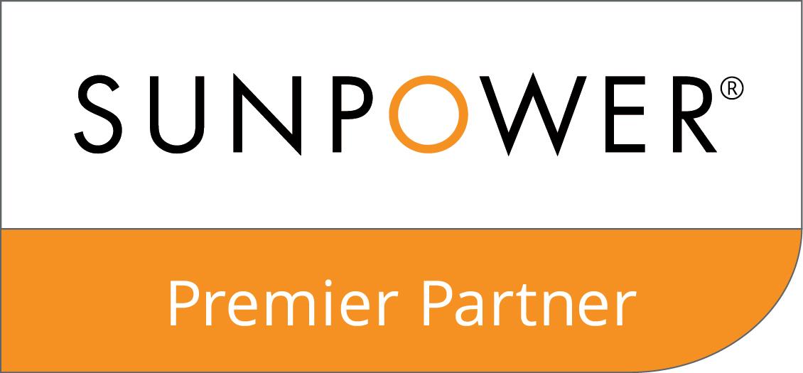 Lightland partner certificato SunPower per gli impianti fotovoltaici